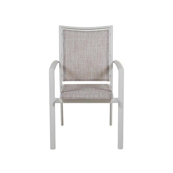 Garden Chair (57 X 66 X 90 Cm)
