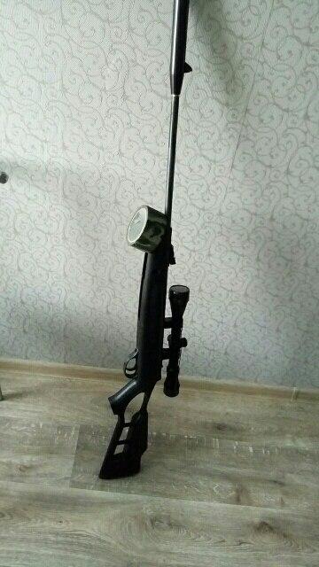 -- 3-9x40 6-24x50 Riflescopes