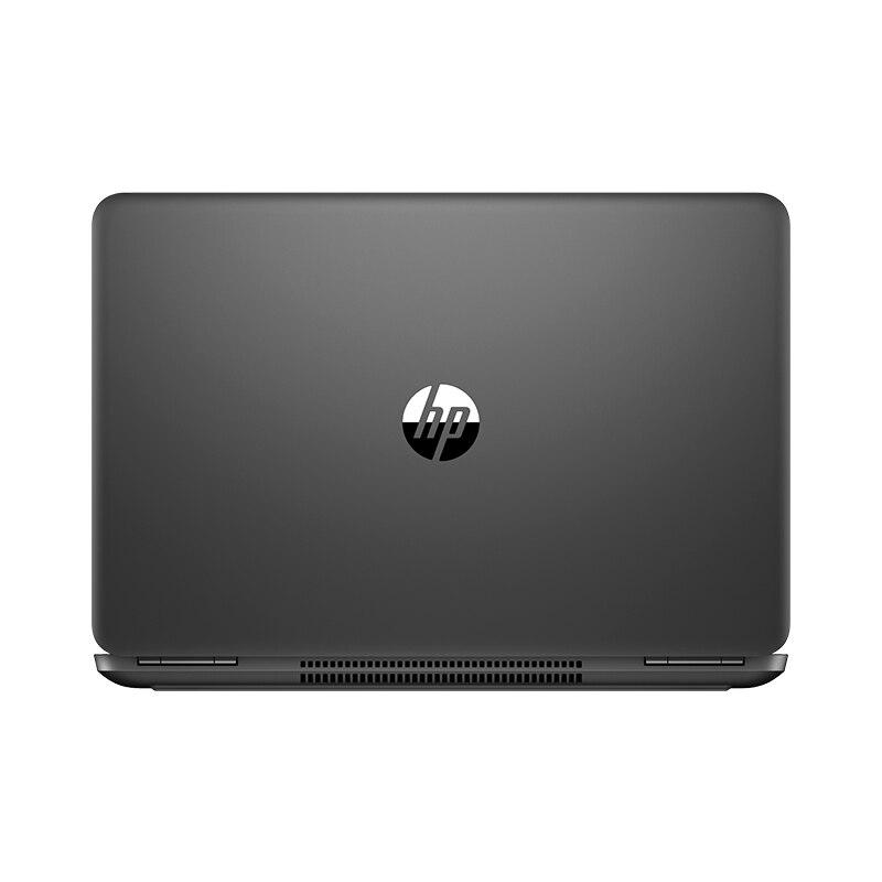 Ноутбук HP Pavilion Gaming 15-dp0020ur black (Core i5 8300H/8Gb/1Tb/128Gb SSD/1060 3Gb/W10)(7BJ98EA)