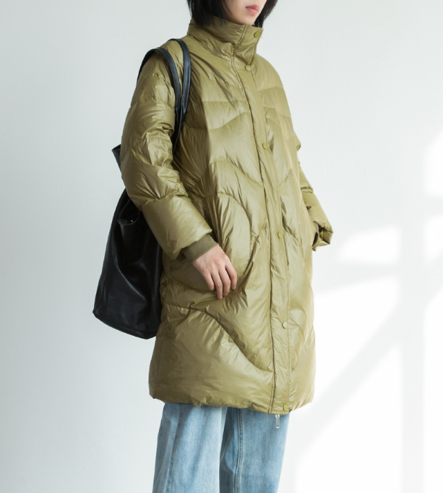 women-winter-down-coat (4)
