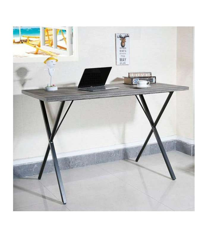 Desk Table Kala Ndustrial 120 Cm..