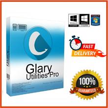 Usb-Hub Glary Utilitie s Pro 5
