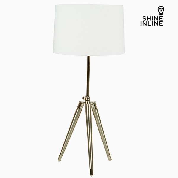 Desk Lamp (38 X 38 X 88 Cm) By Shine Inline