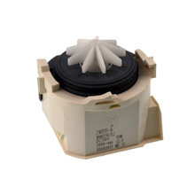 מדיח כלים ניקוז משאבת עבור בוש סימנס נף מדיח כלים ניקוז משאבת 00620774 / 00611332