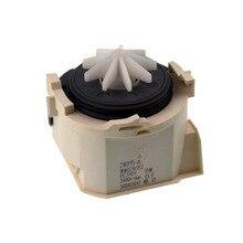 Remplacement pompe de vidange lave vaisselle pour Bosch   Siemens   Neff pompe de vidange lave vaisselle 00620774 / 00611332