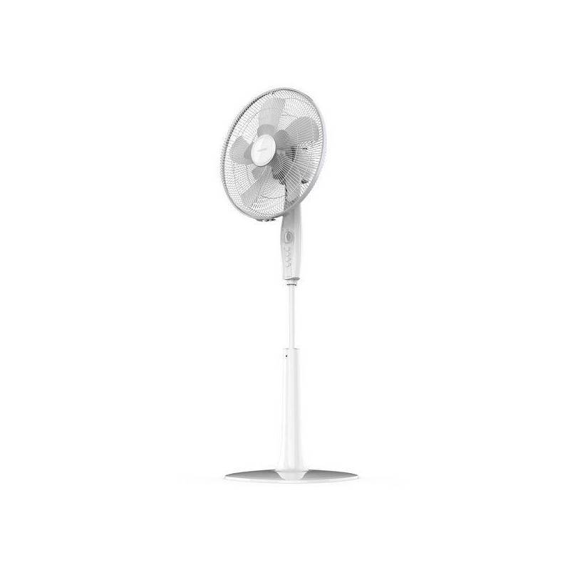 Stand Fan Cecotec Forcesilence Extremeflow 65 W