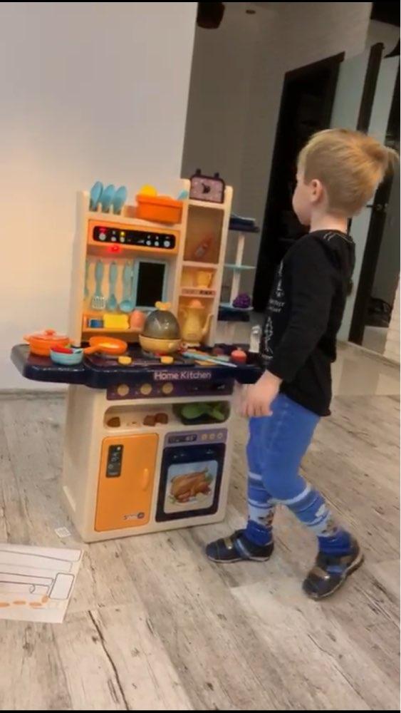 -- Cozinha Cozinhar Brinquedos