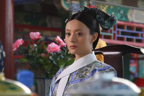 清朝皇子皇女的死亡率有多高?即使是条件最优的皇室,一半数以上的皇子皇女们早夭