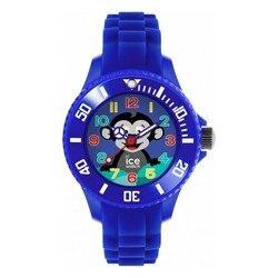 Детские часы Ice MN.CNY.BE.M.S.16 (28 мм)