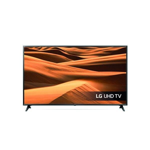 Smart TV LG 43UM7100 43