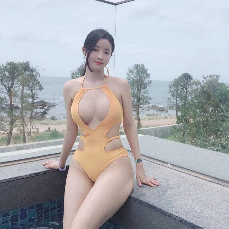韩国网红恩娜sssrreey - ins绝版视图[87P/7V/314MB]