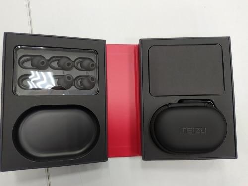 Original Meizu EP51 Bluetooth Earphone Sport Headset for Wireless Earphone Bluetooth Stereo Headset In Ear APT X With MIC sport headset headset bluetooth sport bluetooth earphone sport - AliExpress