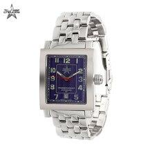 Наручные механические часы Спецназ Профессионал С9050138-8215