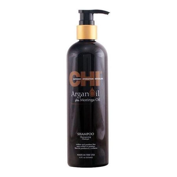 Shampoo Chi Argan Oil Farouk