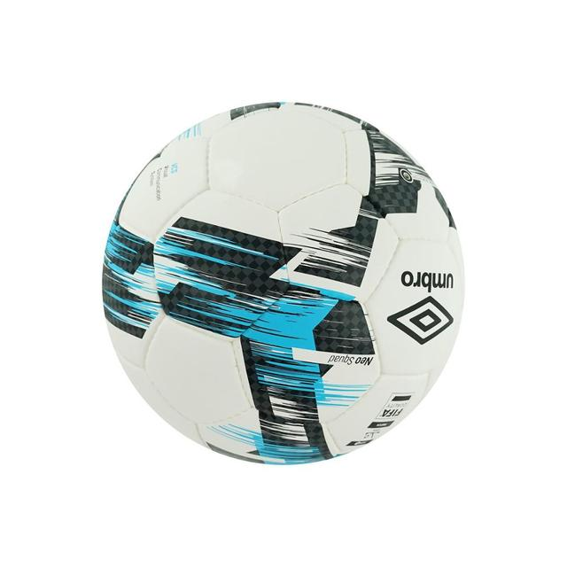 UMBRO 26548U MATCH BALL Football Match Soccer Ball SIZE 4 ORIGINAL Euro 2020 Fifa UMBRO Sport