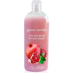 جيل الاستحمام العقيق العصير ، رائحة الخيال 300g