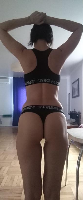 Pholeey Thong Suit Bra Set Female Fitness Workout Seamless A Set Of Sexy Underwear Women Bra Three Patchwork Lingerie T17748|bra set|bra set womenwomen bra set - AliExpress