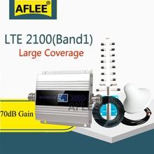 900 1800 2100 gsm repetidor 2g 3g 4g amplificador de sinal celular lte 4g dcs celular gsm amplificador de sinal móvel impulsionador repetidor