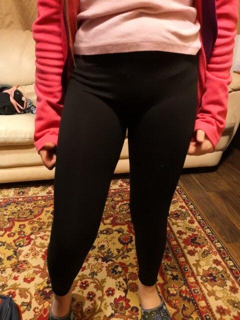 Candy Colors Girls Leggings Baby Girl Pencil Pants Modal Ankle length Leggings Skinny Legging for 2 13 Years Kids Clothes|girls leggings|girls pencil pants|leggings girl - AliExpress