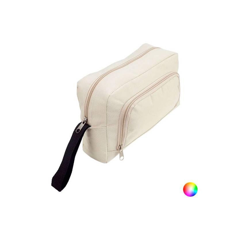 Travel Bag 144055