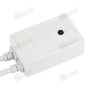 024879 Controller ARD-CLASSIC (230V 250 W) ARLIGHT 1-pc