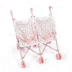 Twin chair Meghan The nina 62076