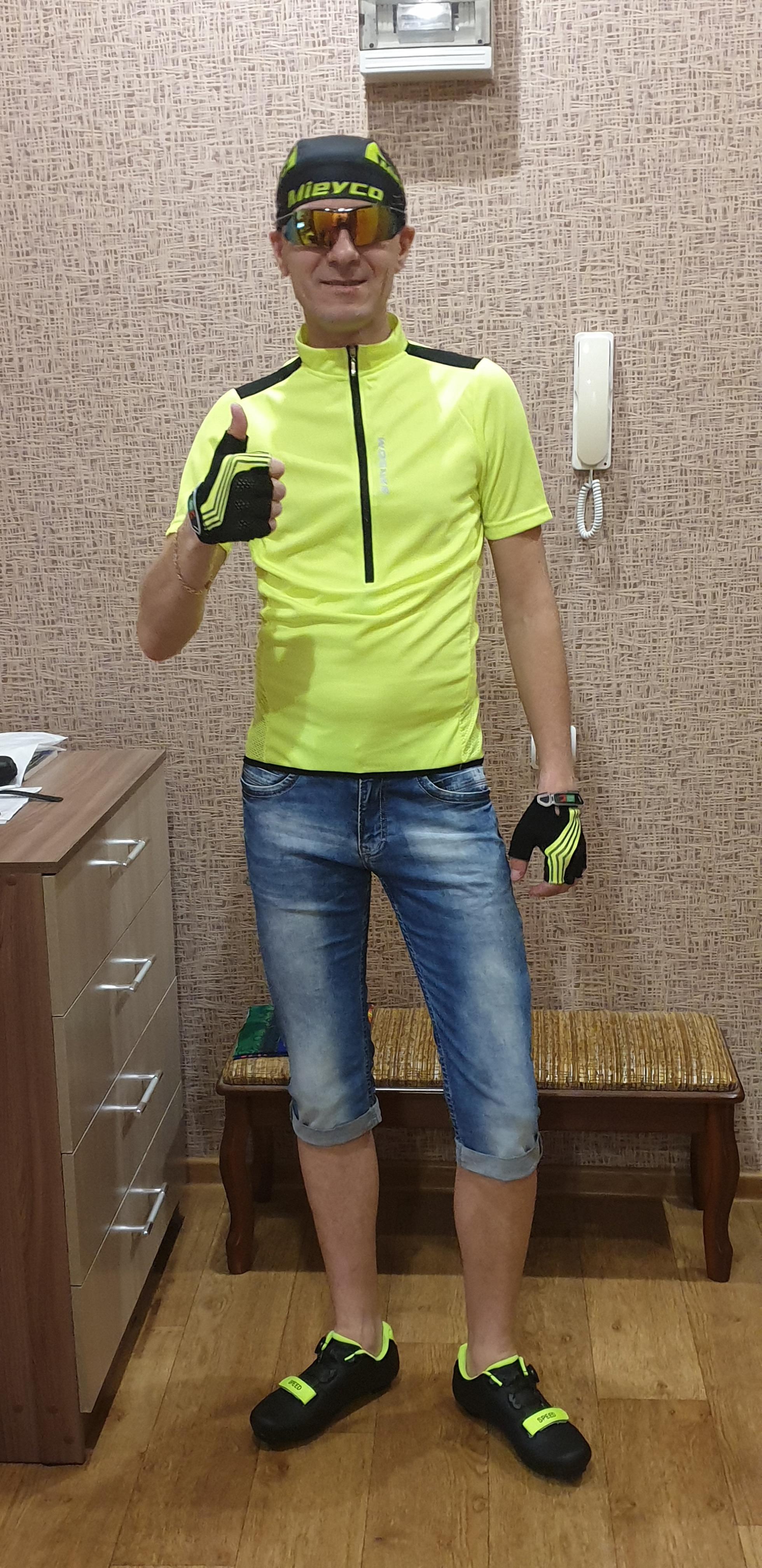 -- Ciclismo Estrada Sapatos