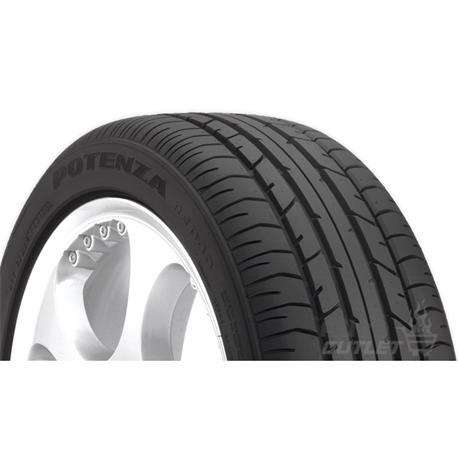 Neumaticos بريدجستون 255/45YR18 103Y XL RE040 بوتنزا