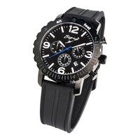 Men's Watch Bogey BSFS005BWBK (44 mm)|Mechanical Watches| |  -