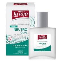 Бальзам после бритья Neutro Care La Toja(100 мл