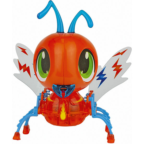 Toy 1Toy РобоЛайф Red Ant Interactive
