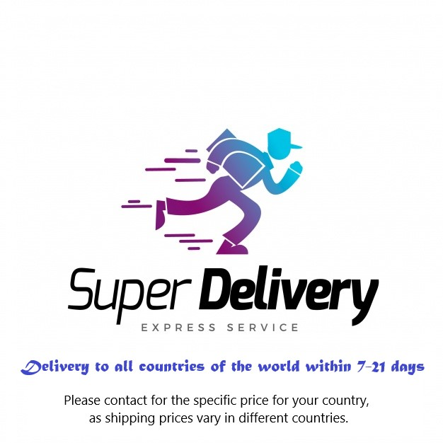 delivery-logo-template-with-gradient-effect_23-2147880117