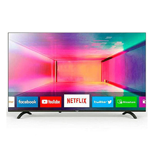 Smart TV Engel LE3281SM 32