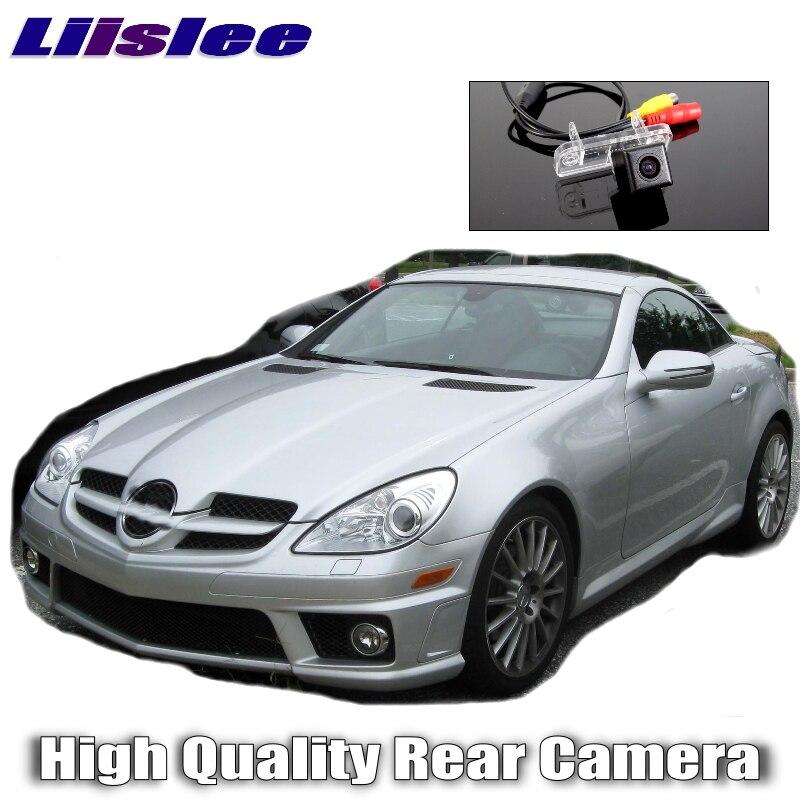 RECUL /étanche Vision nocturne voiture montage cam/éra couleur