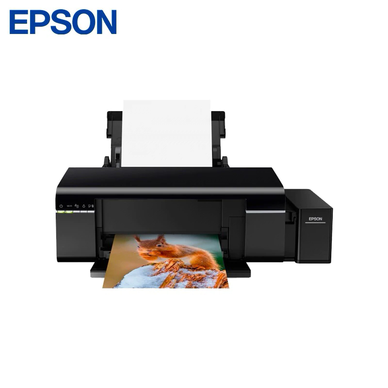 Printer Epson L805 printing factory 0-0-12 for mettler toledo tiger 8442 aaa disassemble tools free shipping printer part printhead printing accessories