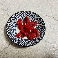 红枣黑米粥的做法图解6