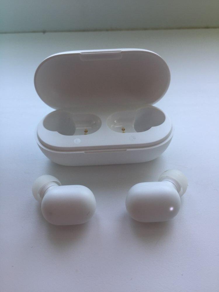 Haylou GT1 fingerprint touch In ear Bluetooth wireless earphones Kolos, HD stereo wireless earphones free shipping|Bluetooth Earphones & Headphones|   - AliExpress