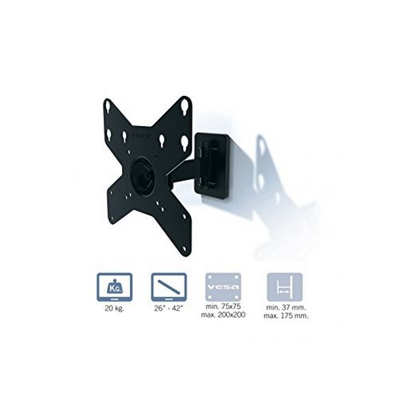 TV Mount Gisan AX210 26
