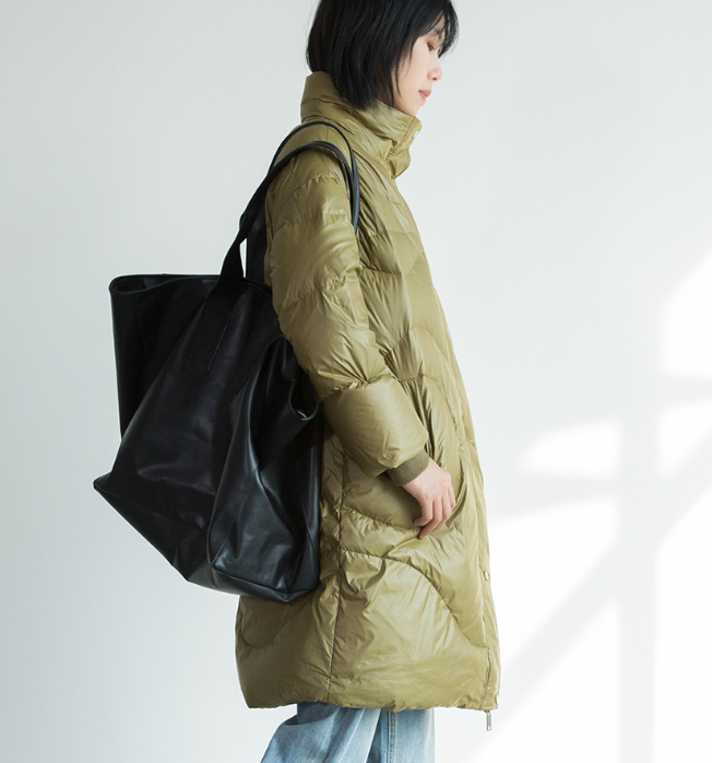 women-winter-down-coat (3)
