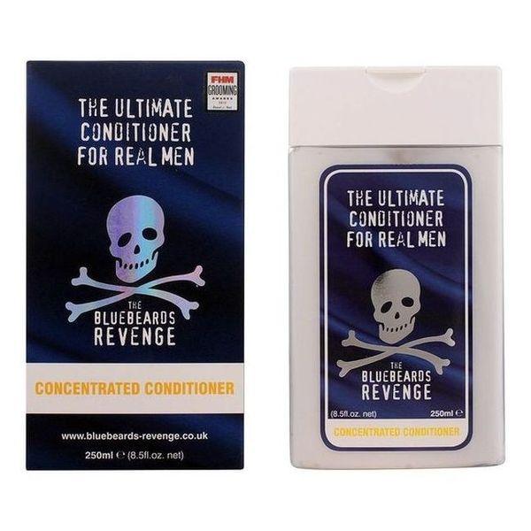 Conditioner Hair The Bluebeards Revenge (250 Ml)