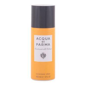 Spray Deodorant Acqua Di Parma (150 ml)