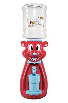 2020 yeni Mini çocuk su sebili oyuncak erkek ve kız mutfak oyun i oyuncaklar su sebili elektrikli küçük ev aletleri tanie i dobre opinie ısımısz NONE TR (pochodzenie)