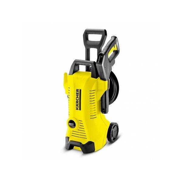 Jet Wash Karcher K3 Premium Full Control 120 Bar 380 L/h 1600W Yellow