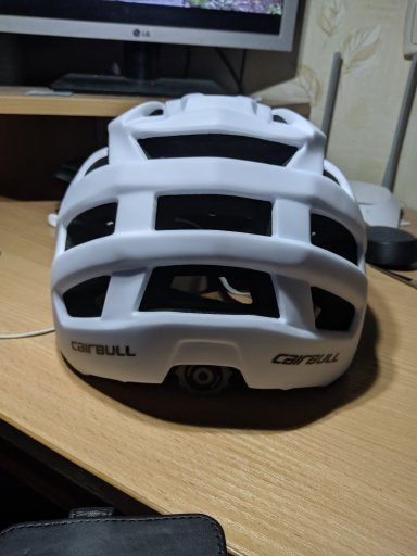 -- capacetes ciclismo estrada