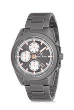 Daniel Klein DK011571A-02 Men Wristwatch Clock cheap 3Bar Fashion Casual