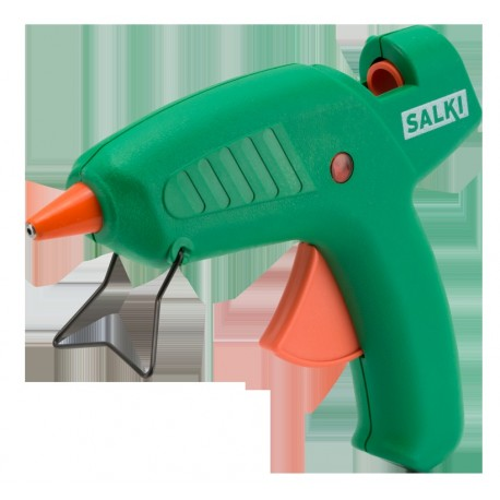 GUN GLUE 70 W. ELECTRIC AND BATTERY SALKI 8501050