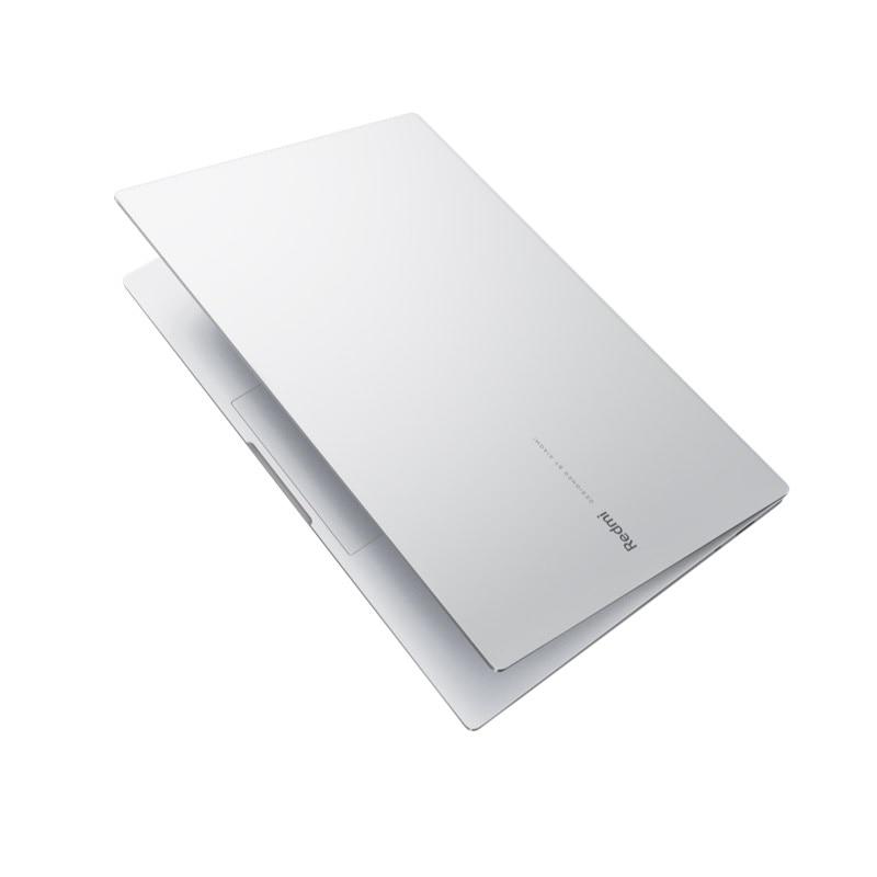 cheapest Laptop 15 6 inch 8GB RAM DDR4 128GB 256GB 512GB 1TB SSD intel J3455 Quad Core Windows 10 Notebook Computer FHD Display Ultrabook