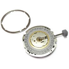 Ronda 3 ручные кварцевые часы HQ705 Дата в 3:00 общая высота 3,9 мм MO1096A