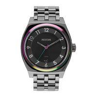 Relógio masculino nixon A325 1698 00 (40mm)|Relógios mecânicos| |  -