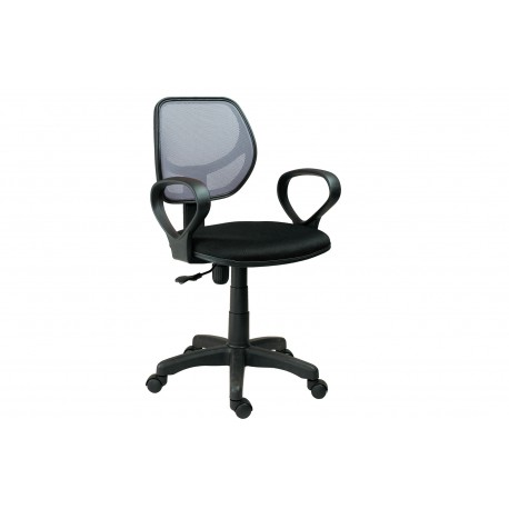 Swivel Chair Model Student Various Colors.